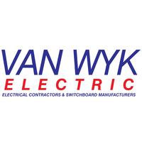 Van Wyk Electrical