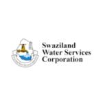 logo-swawiwater_0