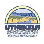 ukuthela_water_logo