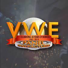 Correct-van-wyks-logo